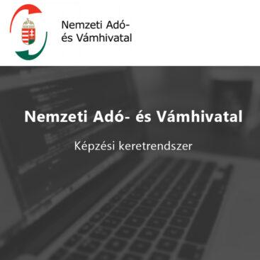 NAV e-learning