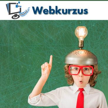 Webkurzus