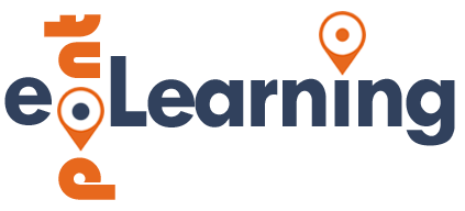 eLearning Pont